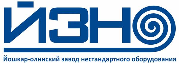 Йошкар-Олинский завод нестандартного оборудования